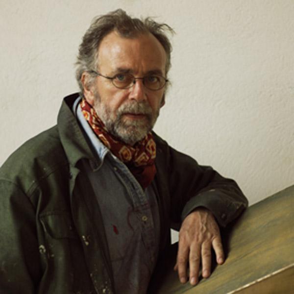 Charles De Montaigu