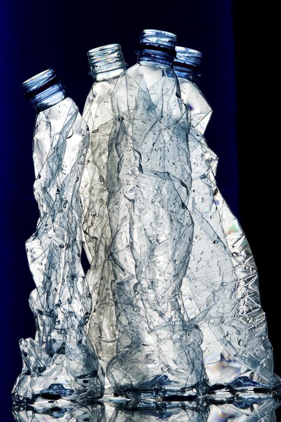 Photographs, Transfiguration, 167x70cm, Ink Jet on aluminium, 2009-2013, 7'000.- CHF each